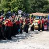 Parade-3525