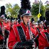 Parade-3617
