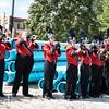 Parade-3524