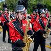 Parade-3691