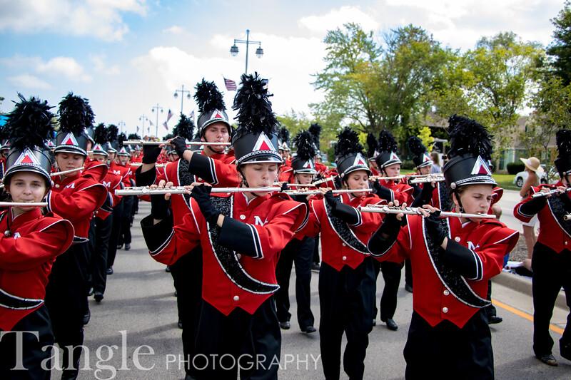 Parade-3611