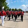 Parade-3642