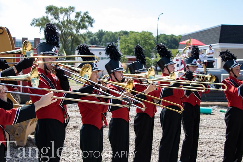 Parade-3514