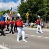 Parade-3641