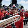 Parade-3603