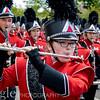 Parade-3616