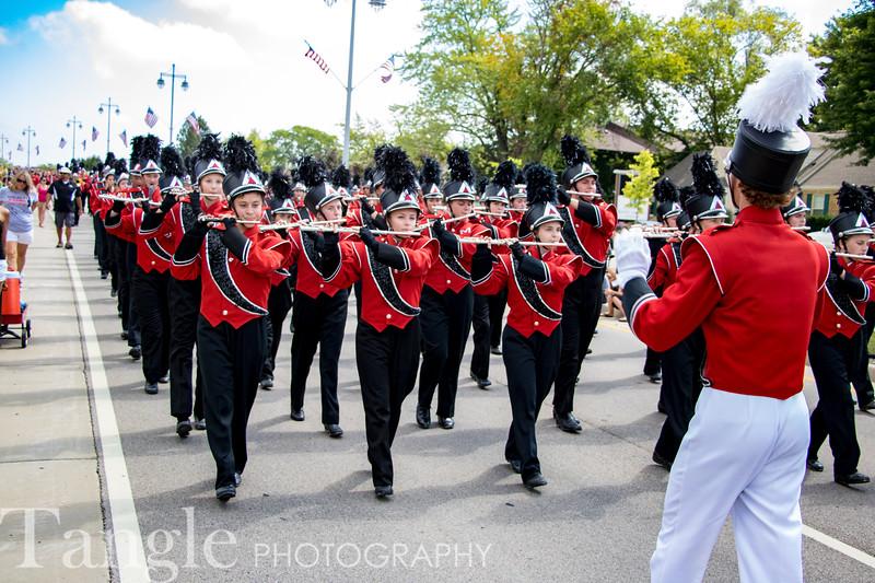 Parade-3608
