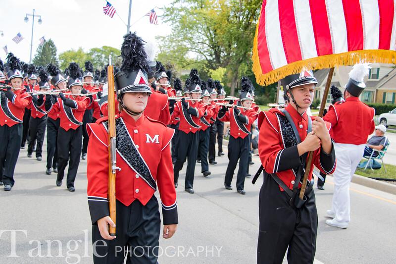 Parade-3607