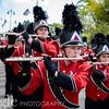 Parade-3614