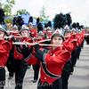 Parade-3612