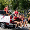 Parade-3644