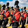 Parade-3685