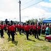 Parade-3699
