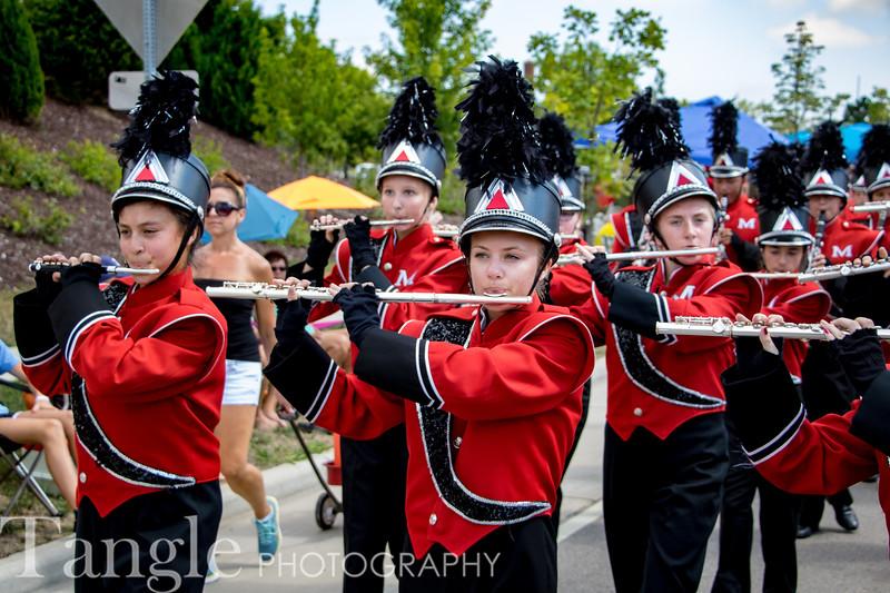 Parade-3613