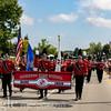 Parade-3635