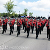 Parade-3582