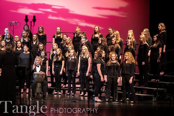 Choir-4917