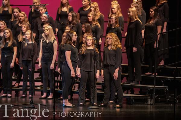 Choir-4913