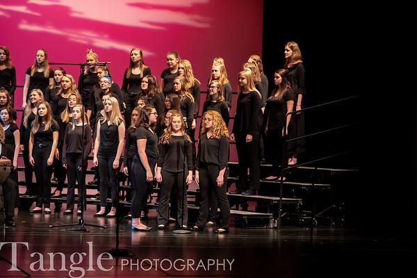 Choir-4918