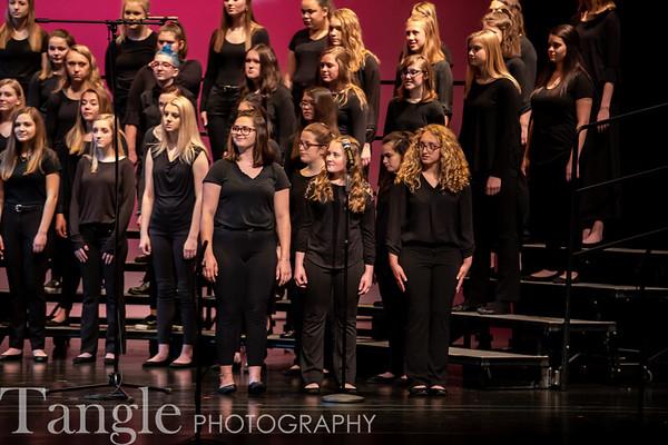 Choir-4921