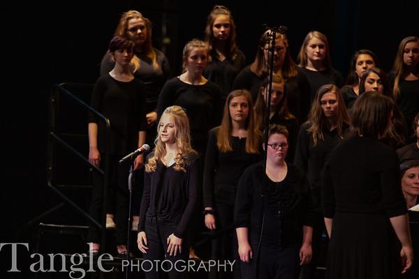 Choir-4912