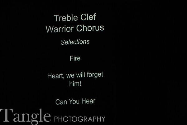 Choir-4903