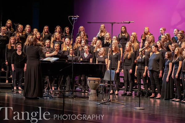 Choir-4904