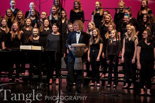 Choir-4922