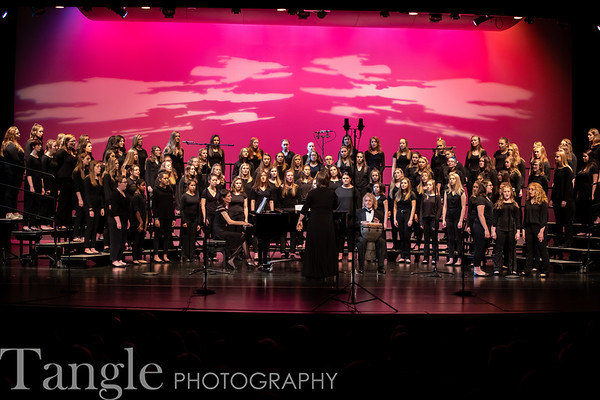 Choir-4914