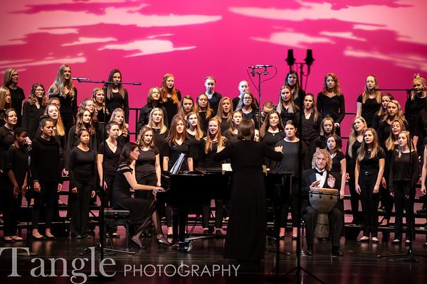 Choir-4916