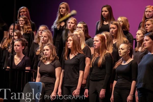 Choir-4909