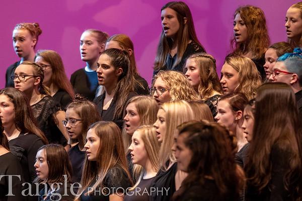 Choir-4907
