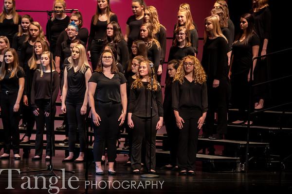 Choir-4920