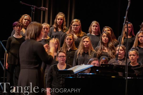 Choir-4908