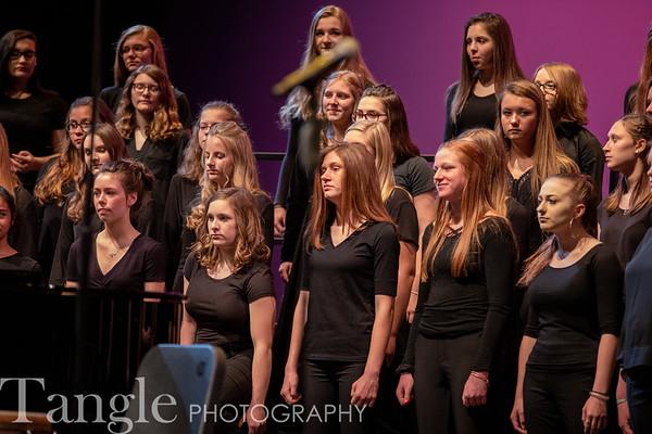Choir-4910