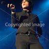 My Chemical Romance 02- NOV-2007 @ Gasometer, Vienna, Austria © Thomas Zeidler