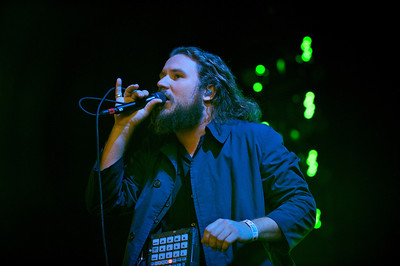 My Morning Jacket performs Wednesday at PNC PavilionMy Morning Jacket performs Wednesday at PNC Pavilion