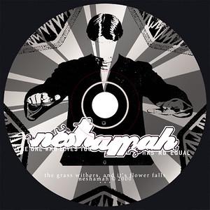art_disc