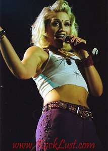 No Doubt - Gwen Stefani