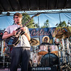 NCF Southern Soul Revue NOLA Crawfish Fest (Wed 5 2 18)_May 02, 20180094-Edit