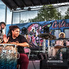 NCF Southern Soul Revue NOLA Crawfish Fest (Wed 5 2 18)_May 02, 20180219-Edit