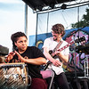 NCF Southern Soul Revue NOLA Crawfish Fest (Wed 5 2 18)_May 02, 20180234-Edit