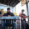 NCF Southern Soul Revue NOLA Crawfish Fest (Wed 5 2 18)_May 02, 20180039-Edit