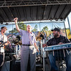 NCF Southern Soul Revue NOLA Crawfish Fest (Wed 5 2 18)_May 02, 20180021-Edit