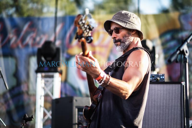 NCF Southern Soul Revue NOLA Crawfish Fest (Wed 5 2 18)_May 02, 20180069-Edit