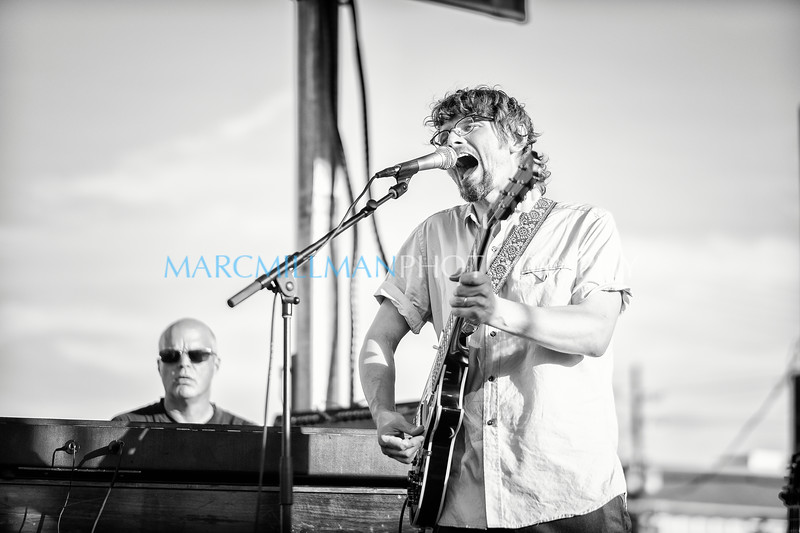 NCF Southern Soul Revue NOLA Crawfish Fest (Wed 5 2 18)_May 02, 20180066-Edit