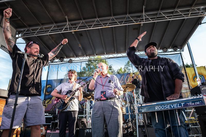 NCF Southern Soul Revue NOLA Crawfish Fest (Wed 5 2 18)_May 02, 20180026-Edit