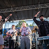 NCF Southern Soul Revue NOLA Crawfish Fest (Wed 5 2 18)_May 02, 20180026-Edit
