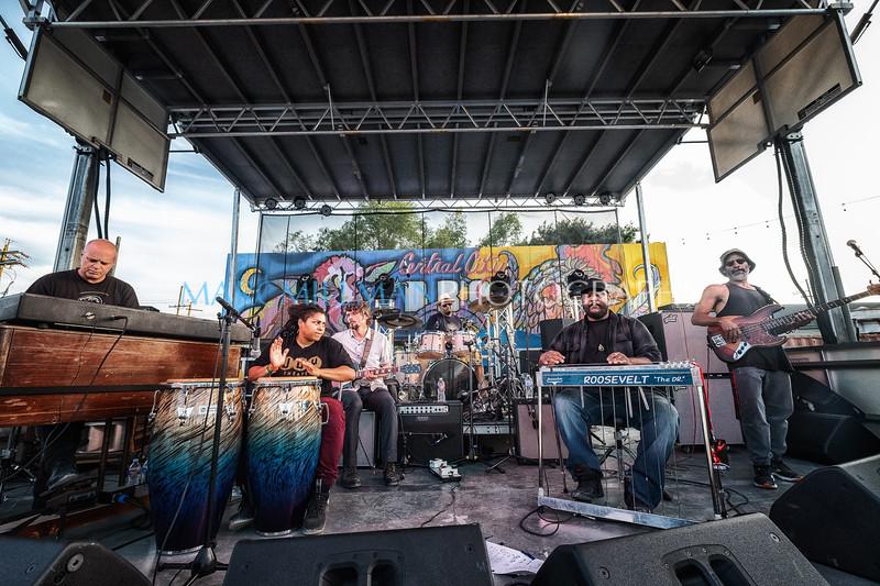NCF Southern Soul Revue NOLA Crawfish Fest (Wed 5 2 18)_May 02, 20180156-Edit