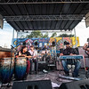 NCF Southern Soul Revue NOLA Crawfish Fest (Wed 5 2 18)_May 02, 20180156-Edit